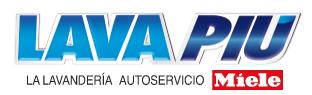 SU LAVANDERÍA AUTOSERVICIO EN VALENCIA