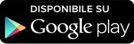 Acquista su Google Play